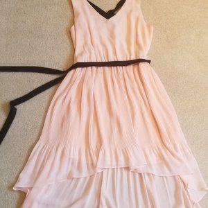 Dress - Size 12/L
